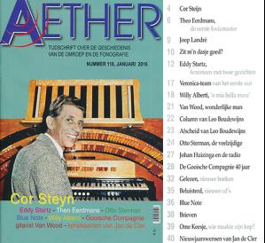aether_118_met_inhoud