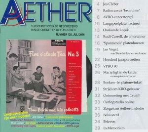 Aether_120__met_inhoud