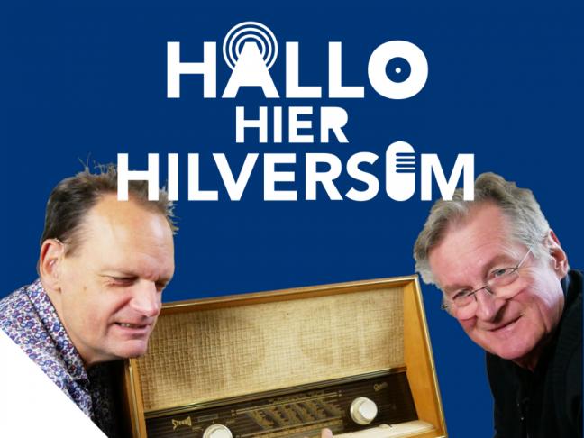 Hallo_hier_Hilversum_podcast_radio1_1